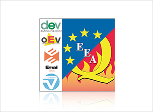 certificat de qualité EEA (European Enamel Authority)