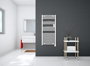 Badkamer Verwarming Aeg : Dimplex elektrische verwarming gallery of elektrische voor in de